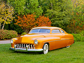 AUT 26 RK2901 01