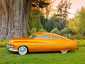 AUT 26 RK2904 01
