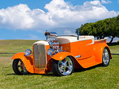 AUT 26 RK2906 01