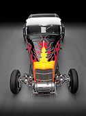 AUT 26 RK2907 01