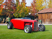 AUT 26 RK2910 01