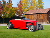 AUT 26 RK2911 01