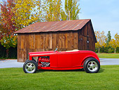 AUT 26 RK2913 01