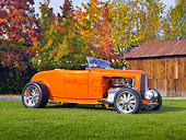AUT 26 RK2915 01