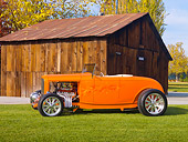 AUT 26 RK2917 01