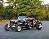 AUT 26 RK2922 01