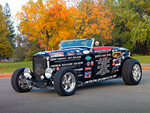 AUT 26 RK2923 01