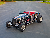 AUT 26 RK2928 01