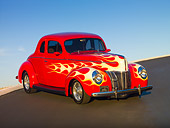 AUT 26 RK2930 01
