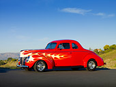 AUT 26 RK2932 01
