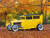 AUT 26 RK2937 01