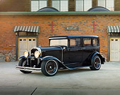 AUT 26 RK2947 01