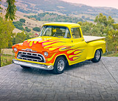 AUT 26 RK2948 01