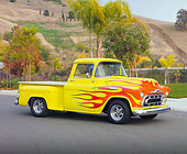 AUT 26 RK2952 01