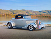 AUT 26 RK2958 01