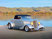 AUT 26 RK2961 01