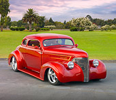 AUT 26 RK2965 01