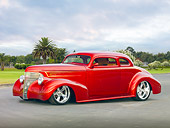 AUT 26 RK2966 01