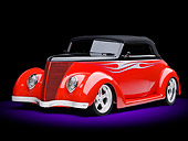 AUT 26 RK2968 01