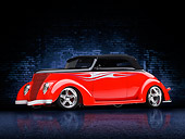 AUT 26 RK2969 01