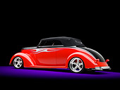 AUT 26 RK2971 01