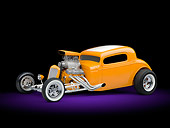 AUT 26 RK2974 01