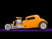 AUT 26 RK2975 01