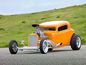 AUT 26 RK2977 01