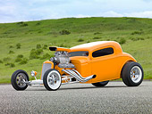 AUT 26 RK2978 01