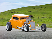 AUT 26 RK2979 01