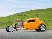 AUT 26 RK2980 01
