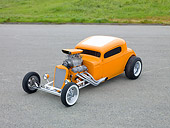 AUT 26 RK2982 01