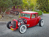 AUT 26 RK3016 01