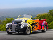 AUT 26 RK3038 01