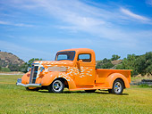 AUT 26 RK3046 01
