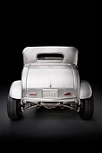 AUT 26 RK3058 01