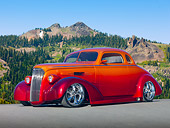 AUT 26 RK3062 01