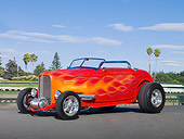 AUT 26 RK3068 01