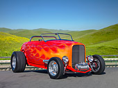 AUT 26 RK3071 01
