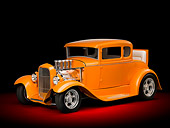 AUT 26 RK3085 01