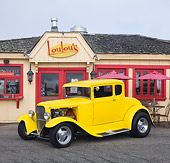 AUT 26 RK3106 01