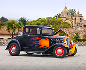 AUT 26 RK3113 01