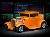 AUT 26 RK3214 01
