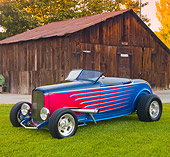 AUT 26 RK3215 01