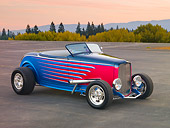 AUT 26 RK3218 01