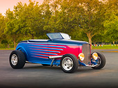 AUT 26 RK3220 01