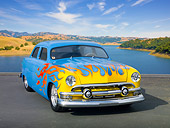 AUT 26 RK3232 01