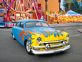 AUT 26 RK3233 01