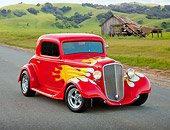 AUT 26 RK3243 01