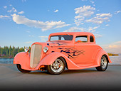 AUT 26 RK3256 01